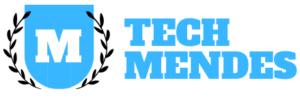 TechMendes